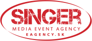 event-media-agentura-singer-logo